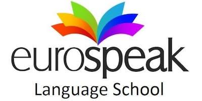 10 Week Afternoon English Course (10 hours per week)