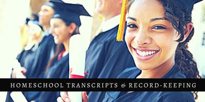 Transcripts and College for Challenge Students