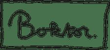 Theatergroep Boktor logo