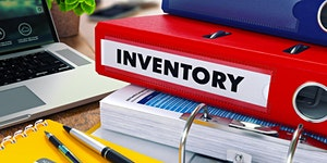 Basics of Tracking Inventory in QuickBooks...
