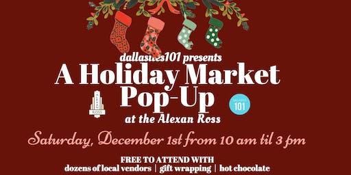 Dallas, TX Pop Up Events | Eventbrite