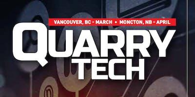 QuarryTech Moncton