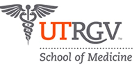 UT Rio Grande Valley Area Health Education Center Events