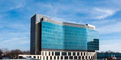 Spring Graduate Nurse Open House - The University of Kansas Health System