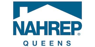 NAHREP Queens: Expand Your Horizons