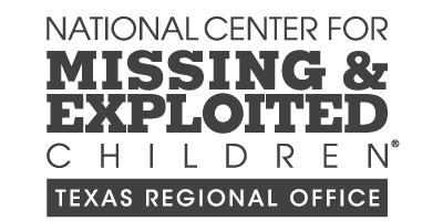 Technology Related Crimes Against Children Conference (Nacogdoches)