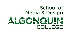 Algonquin February Portfolio Information Session -...