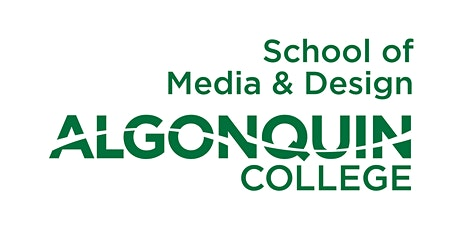 Algonquin March Portfolio Information Session - MARCH 21, 2020 tickets