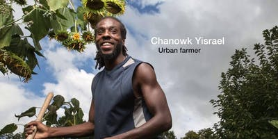 Why Grow Food? with Chanowk Yisrael