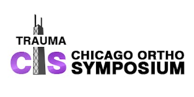 20th Annual Chicago Orthopaedic Symposium