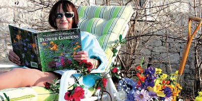 28th Annual Dream Garden Conference
