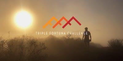 Triple Fortuna Challenge
