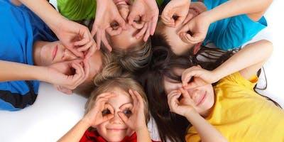 Autism Ontario-Thunder Bay- Children\