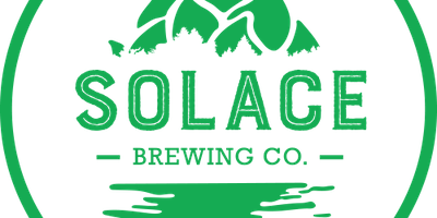 Steal the Pint Night with Solace Brewing Company