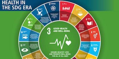Revisiting Primary Health Care and Alma Ata in the SDG Era