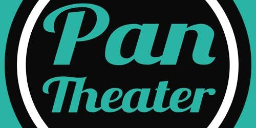 Pan Theater Improv Dojo 2019 Year Pass