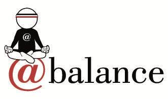 CITY @balance Manicures & Wine / Wicker Park