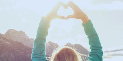 Learning to Live Mindfully & With Self Compassion