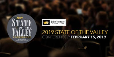 2019 State of the Valley