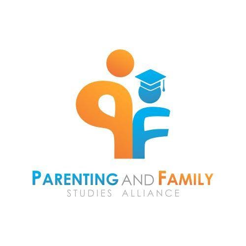 Parenting well in modern Ireland - challenges, rewards and growth
