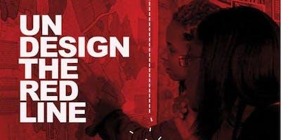 Undesign+the+Redline+Exhibit%3A+East+Harlem