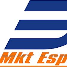 BEX MKT ESPORTIVOS E EVENTOS logo