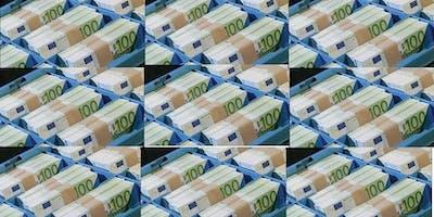 Offre de prêt rapide entre particulier sérieux