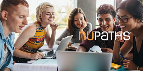NuPaths Virtual Classroom Visit and Tour tickets