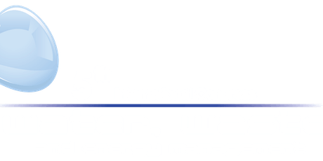 5th International Congress on Water, Waste and Energy Management tickets