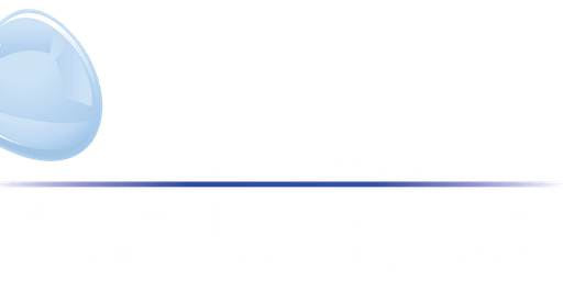 5th International Congress on Water, Waste and Energy Management