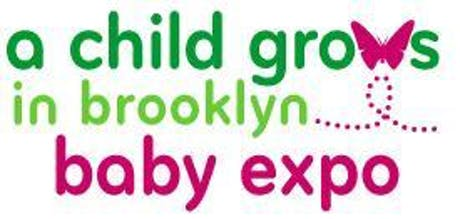 A Child Grows Events Eventbrite