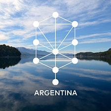 El Centro de Kabbalah Argentina logo