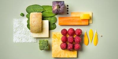 COSMETIQUES 100 % NATURELS, VEGAN et FRAIS