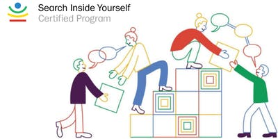 Search Inside Yourself: Mindfulness e Inteligência Emocional