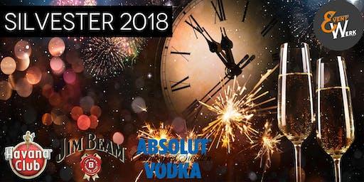 Feiertage Und Feste Events Dortmund Deutschland Eventbrite