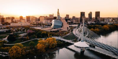 Canadian Transport Lawyers Association - AGM & Educational Conference 2019