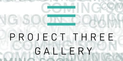 Support Project Three Gallery
