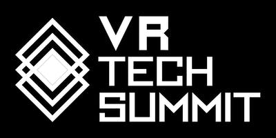 VR Tech Summit
