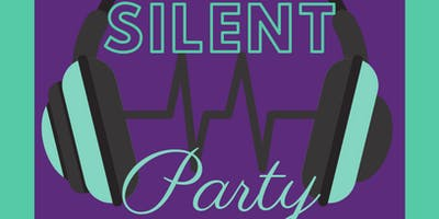 MixxedFit Silent Party - Columbus