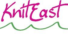 KnitEast : Stephanie Pearl-McPhee - Knit Smart