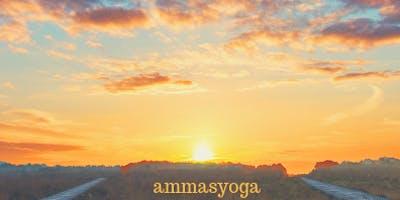 Ammasyoga