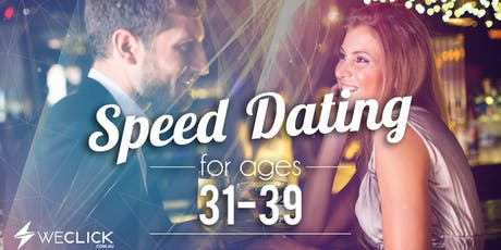 Click dating events