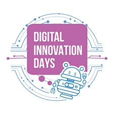 Digital Innovation Days logo