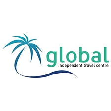 Global Independent Travel Centre Ltd logo