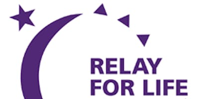Relay For Life of Eugene/Springfield