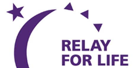 Relay For Life of Eugene/Springfield tickets