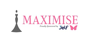 Maximise Women's Business Conference & Awards 2018