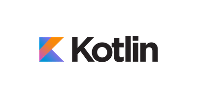 Kotlin Hands-On