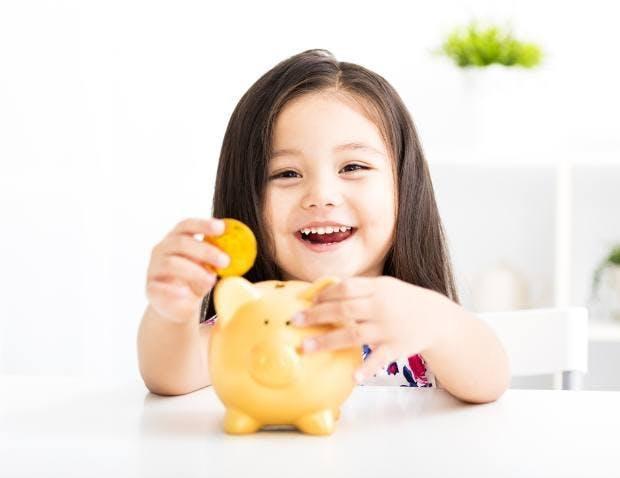 5@7 investir pour les etudes de vos enfants L