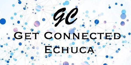 Mathoura, Australia Networking Events | Eventbrite